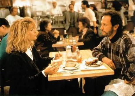 Romance February Review: When Harry Met Sally