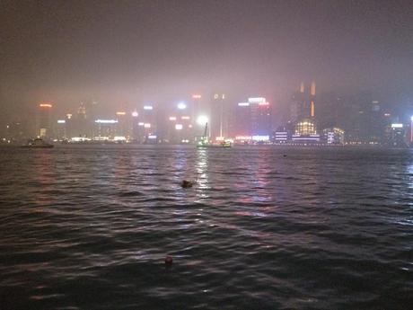 Valentine's Day, Hong Kong, Raymond Lee Jewelers, kolwoon, wan chai
