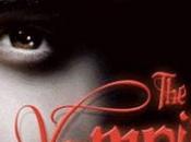 Vampire Diaries: Shadow Souls