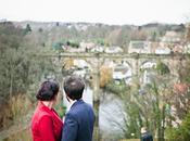 Love Knaresborough Wedding Blog