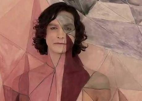 Gotye, the Youtube sensation, releases Making Mirrors: But is he better live?