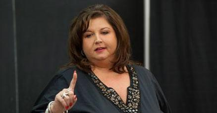 Dance Moms: It's Sew Up Or Shut Up Time At The Abby Lee Ranch, Ladies. Wardrobe Malfunction Meets Dance Mom Dysfunction…Texas Style.