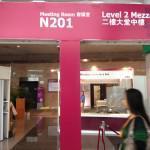 Raymond Lee Jewelers, hong kong, jewellery, hong kong international jewelry show