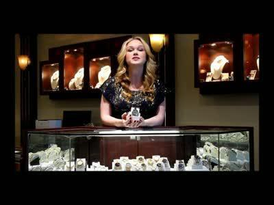 February Shows, Raymond Lee Jewelers