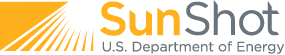 SunShot Initiative Aims to Make Solar Affordable