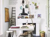 Space Own: Inspirational Ideas Home Offices, Craft Rooms, Studies