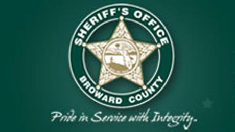 Deputies Search for 2 Men Accused of Rape