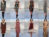 NYFW: Collections Fall For!