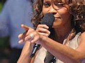 Xanax Alcohol Kill Whitney Houston?
