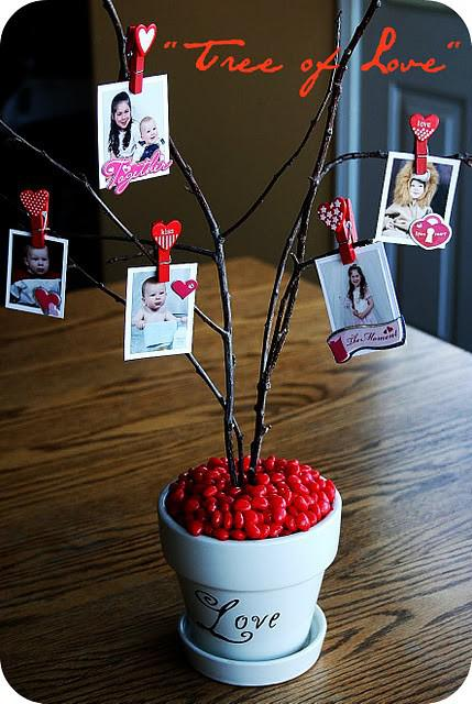 018 — crafty valentine's day gift ideas for your sweeties - paperblog, Ideas