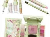 PixiGlow Tinker Bell Magic Tink Tint Gloss