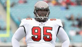 Does Albert Haynesworth Still Have a Future in the NFL?