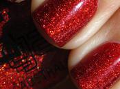 Glitter Type Sun!)
