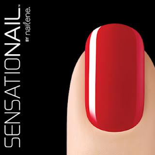 SensatioNail Starter Kit Review