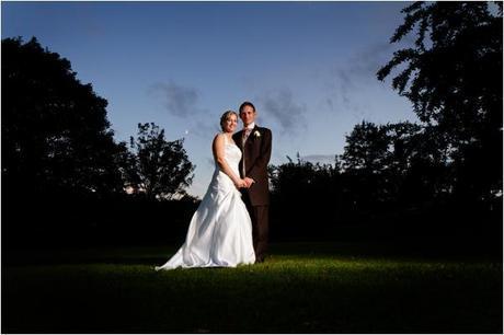Bristol wedding blog photo (4)