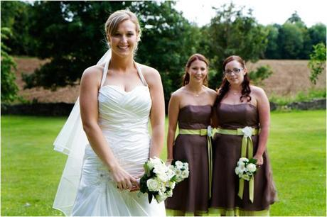 Bristol wedding blog photo (11)