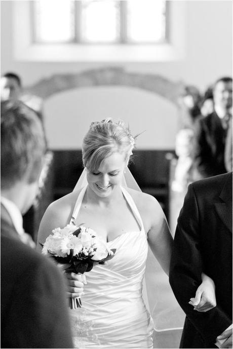 Bristol wedding blog photo (20)