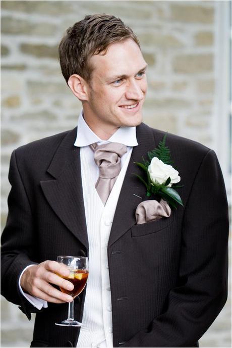 Bristol wedding blog photo (12)
