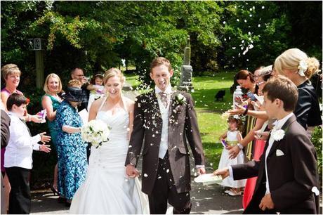 Bristol wedding blog photo (15)