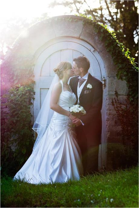 Bristol wedding blog photo (6)