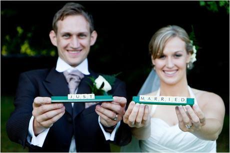Bristol wedding blog photo (9)