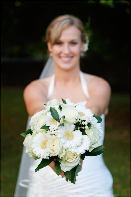 Bristol wedding blog photo (5)