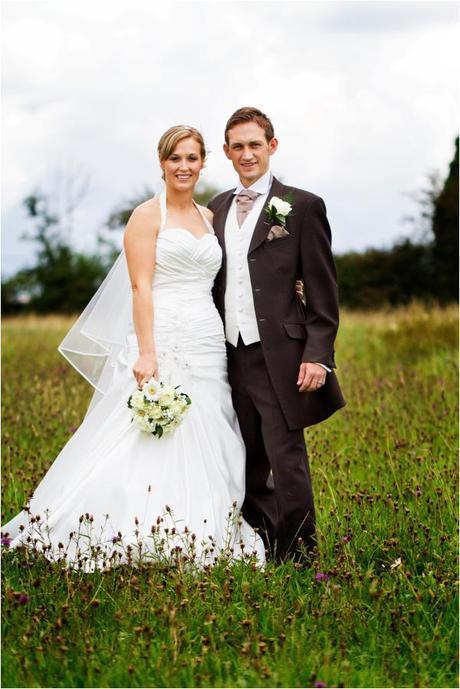 Bristol wedding blog photo (13)