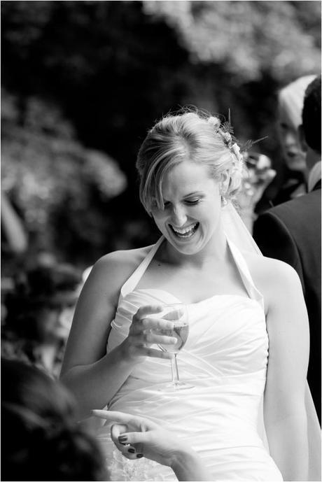 Bristol wedding blog photo (10)