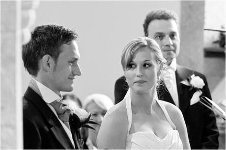 Bristol wedding blog photo (19)