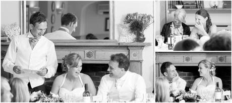 Bristol wedding blog photo (1)