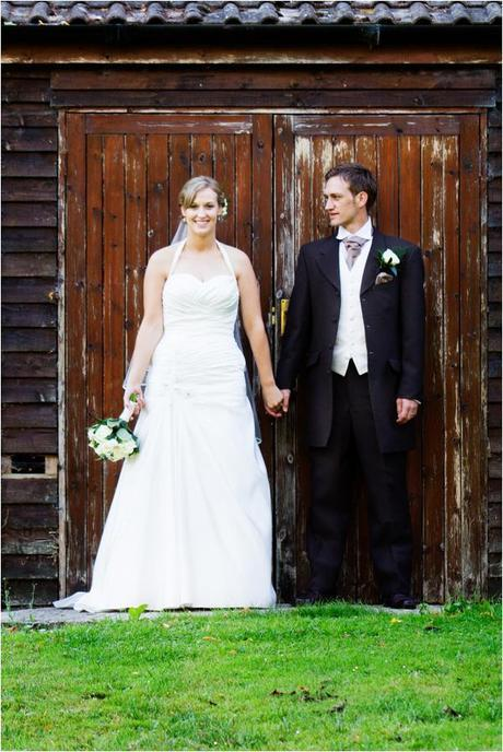 Bristol wedding blog photo (8)