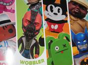 2012 Funko Catalog Contest #giveaway #actionfigures