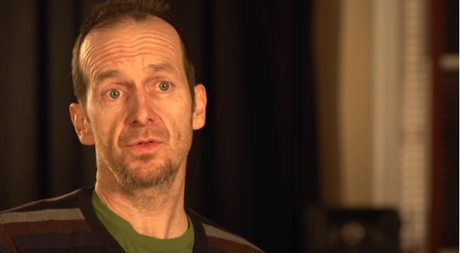 Video: Denis O'Hare Talks About The Importance of the AIDS Memorial Park
