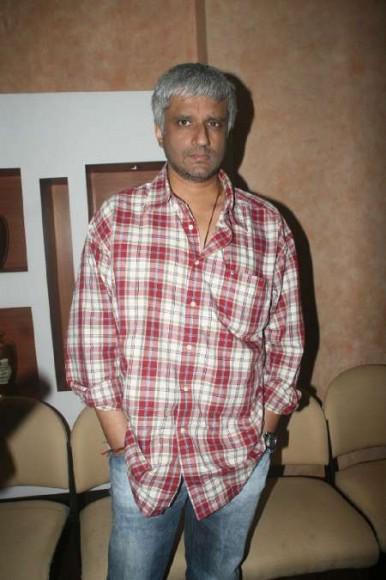 Vikram Bhatt's horror shows for Sahara One