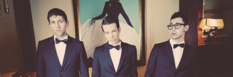 Screen Shot 2012 02 17 at 3.06.45 PM 550x184 #FF FUN. (@OURNAMEISFUN)
