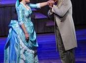 Review: Show Boat (Lyric Opera Chicago)