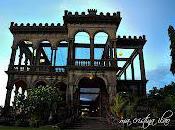 Ruins: Ageless Beauty