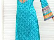 Summer Lawn Prints Collection 2012 Yahsir Waheed