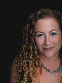 Best Selling Author Jodi Picoult