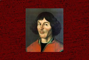 astroomy after copernicus Nicolaus copernicus (1473-1543) was a mathematician and astronomer who proposed that the sun was stationary in the center of the universe and the earth revolved around it.