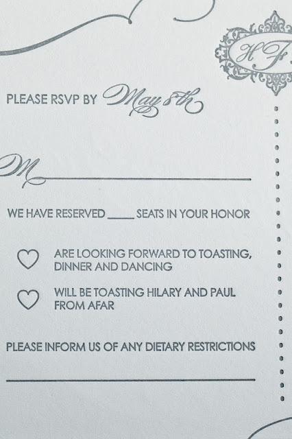 Wedding Gift Etiquette Plus One Images Wedding Decoration Ideas