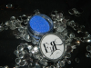 Fi.R Cosmetics-Pigments