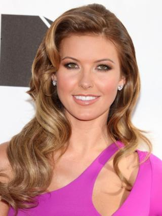 Celebrity Homemade Beauty Secrets