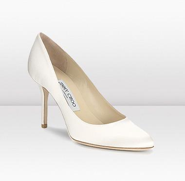 jimmy choo shoe logo label