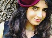 Dallas Fashion Week Designer Profile: Shirin Askari