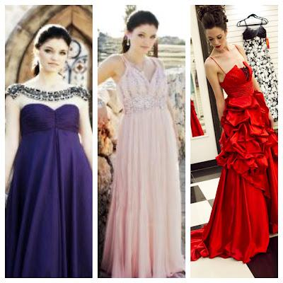 Clothing Designers In Dallas Dallas Fashion Week Designer