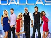 Most Eligible Dallas? It's Coming Back Season Two...