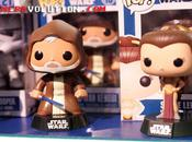 Fair 2012 Coverage: Funko Booth Photo Gallery Nerdvolution