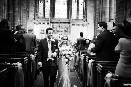 wedding photo by CG Weddings Chester (10)