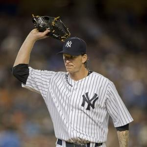 New York Yankees Make Last Minute Off-season Roster Moves - Are They AL East Favorites?